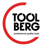 ToolBerg (Pqtools, Tools for people)